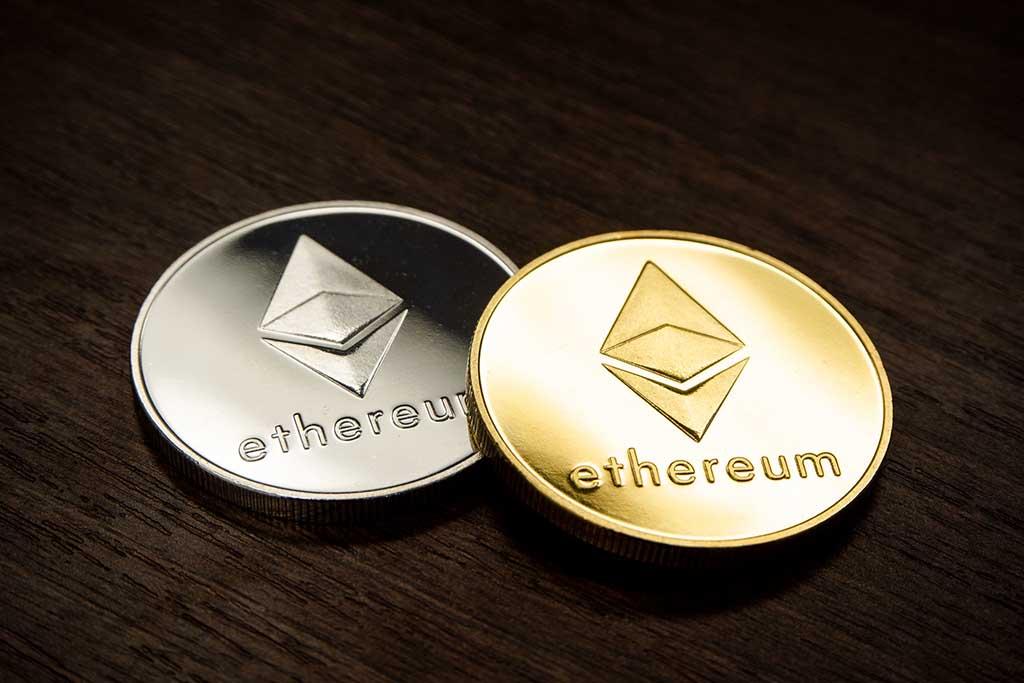 Piyasa Ustası, Ethereum Fiyatı İçin Kritik 4 Seviyeyi Verdi!