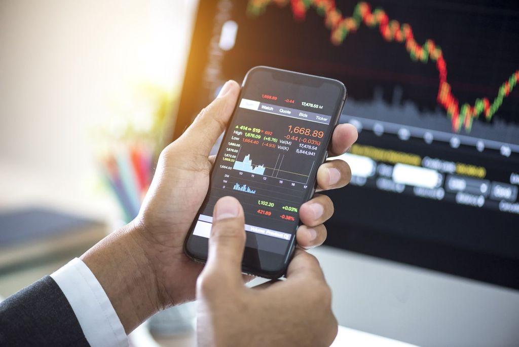 Sıcak Gelişme: Coinbase 3 Yeni Altcoin Listeliyor! Fiyatlar Fırladı
