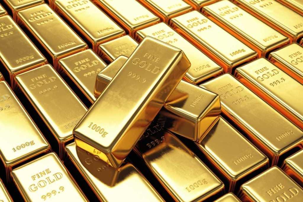 Ünlü İsimden Dev Tahmin: Altın'ı Bu Seviyelerde Göreceksiniz!
