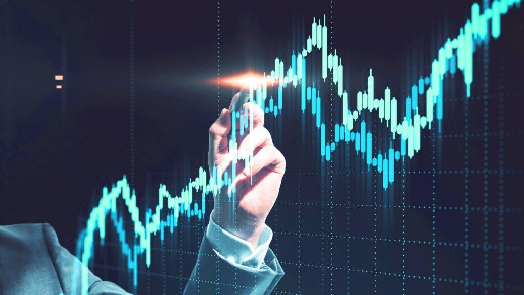 Usta Ekonomist: Bu Altcoin, Piyasanın En Hırslılarından!