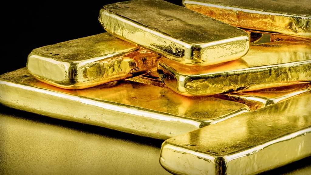 Ekonomistler: Altın İçin Haftaya Bu Gelişmelere ve Seviyelere Dikkat!