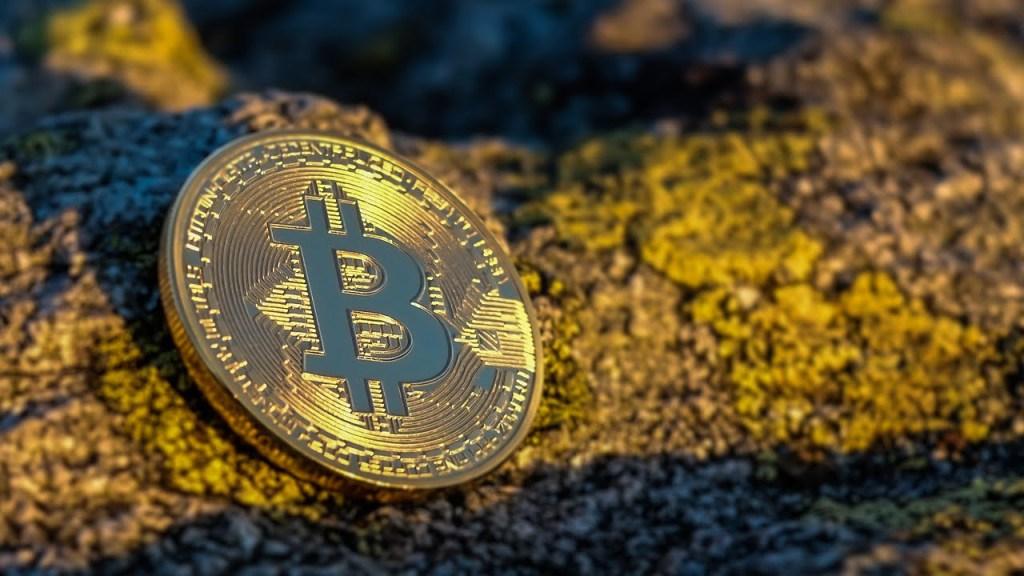 Efsanevi Borsacı, Bitcoin için Haziran Tahminini Açıkladı: Bunları Bekleyin!