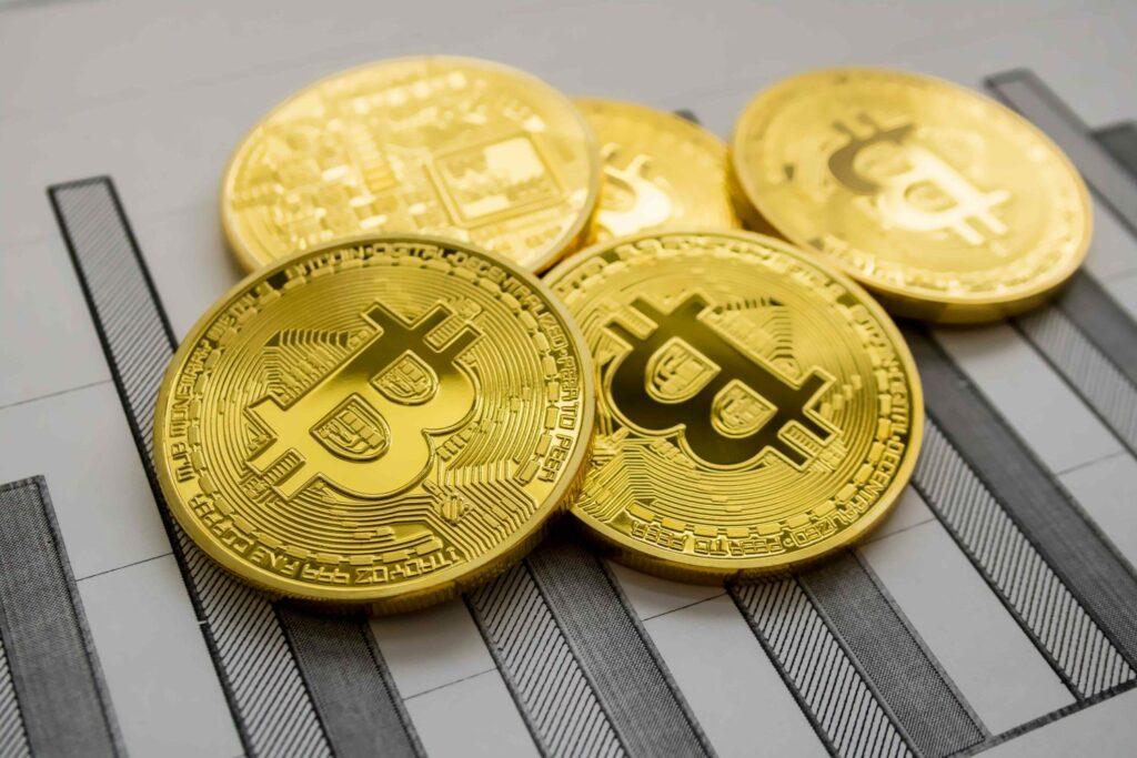 Bitcoin Hacklendi Mi? İşte FBI'ın Açıklaması ve Yaşananlar…