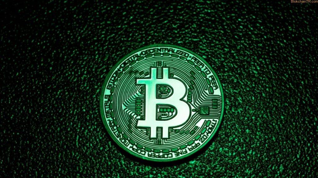 Tarihsel Olarak Doğru Çıkan Bitcoin Metriği, Bakın Şimdi Ne Söylüyor!