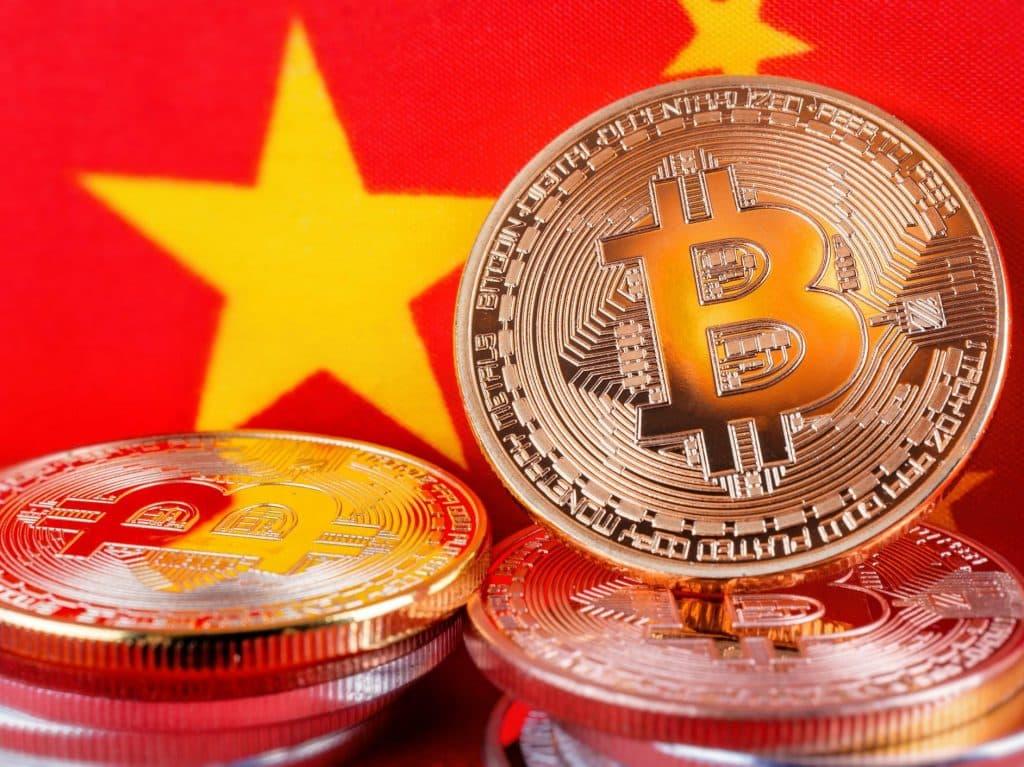 Son Dakika: Çin'in Kripto Para Yasakları İçin Tarih Verildi!