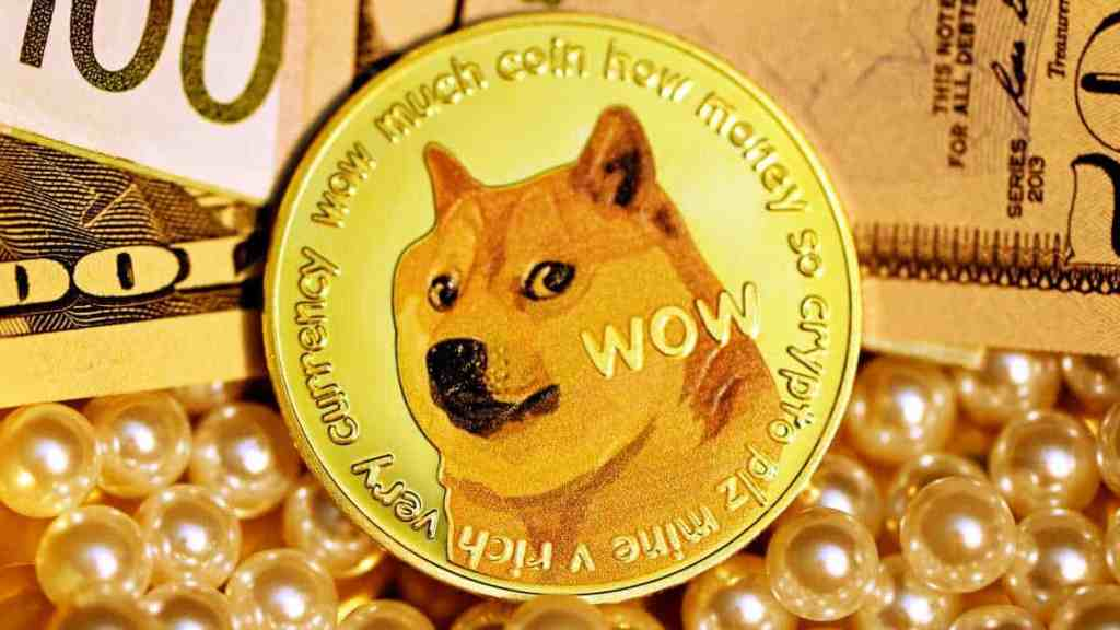 Dogecoin Yatırımcıları Atağa Geçti! 1 Dolar mı Geliyor?