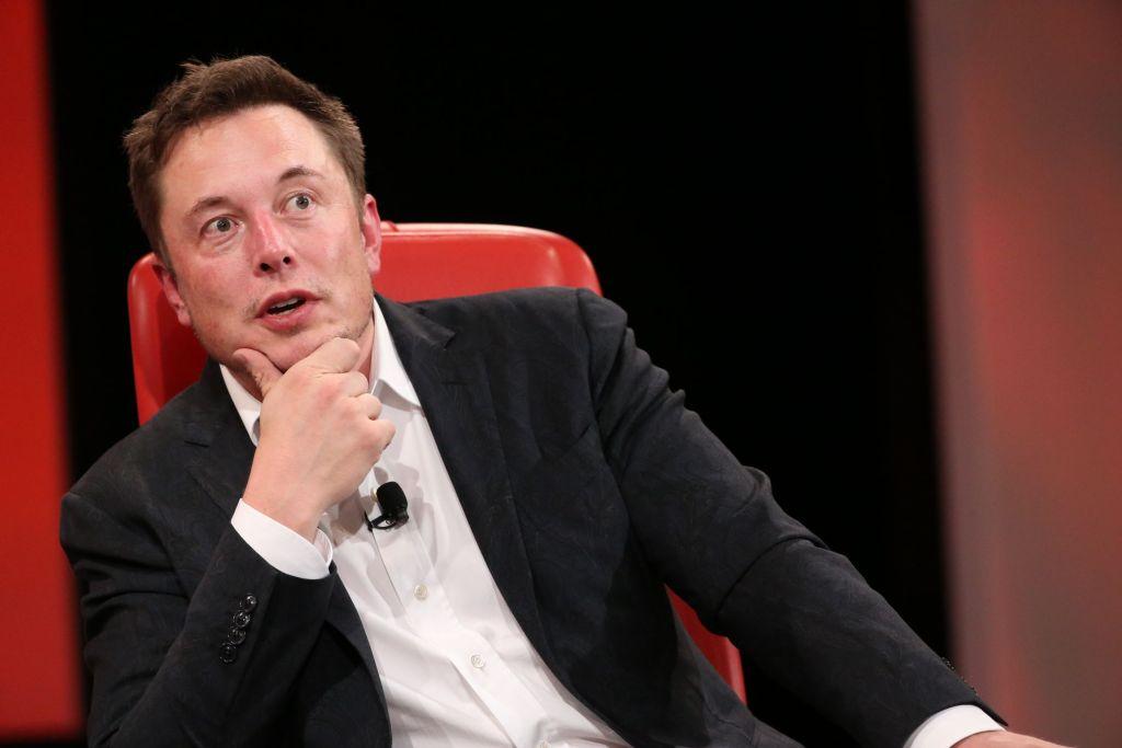 Ünlü Hacker Grubu, Elon Musk'ı Bitcoin İçin Tehdit Etti!