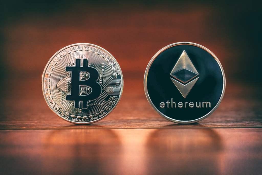 Bitcoin'in 2013'teki Başarısını Öngören Analist: Ethereum Bu Seviyelere Vuracak!