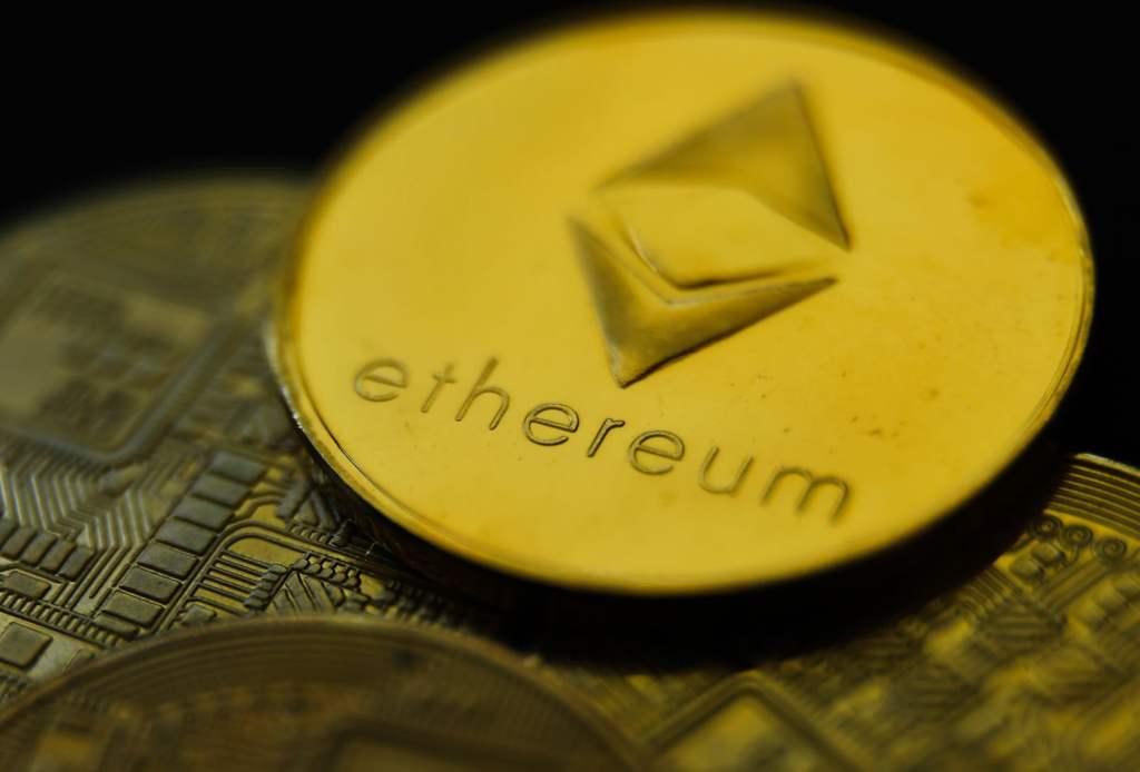 Popüler Trader: Ethereum'da Önümüzdeki 7 Güne Dikkat!