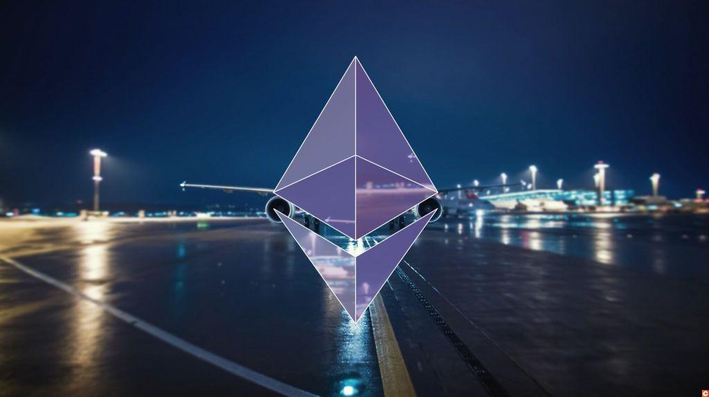 Piyasa Ustası: Ethereum Fiyatı Bu Seviyeleri Kırabilir!