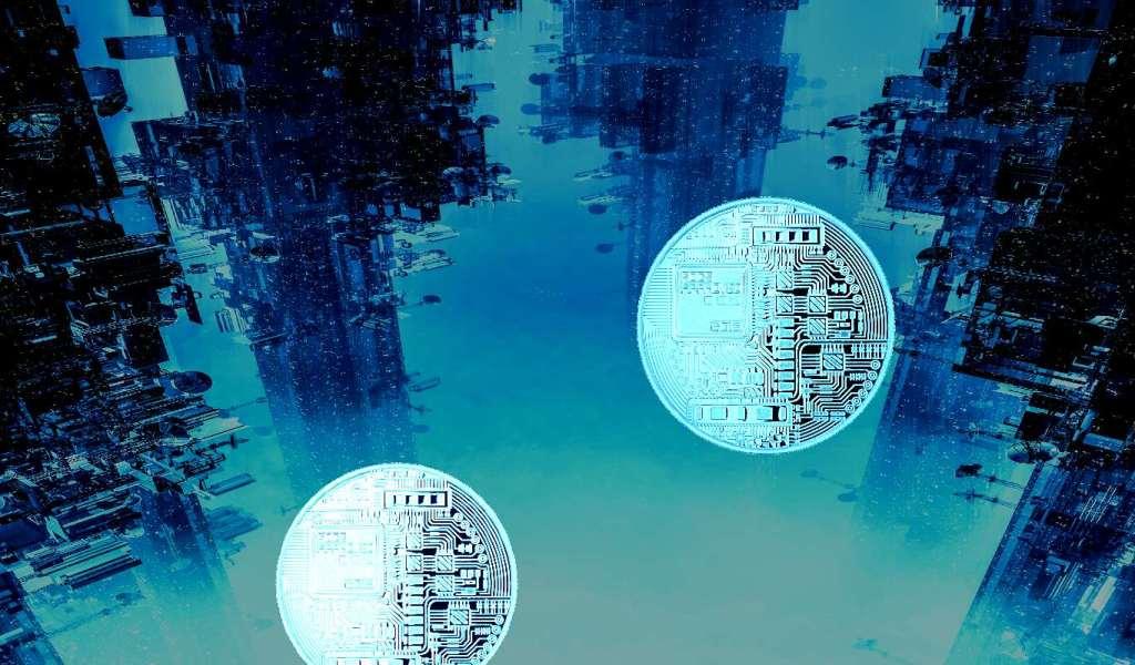 Deneyimli Trader, Haziran'da Çok Kazandıracak 5 Altcoin'i Açıkladı!