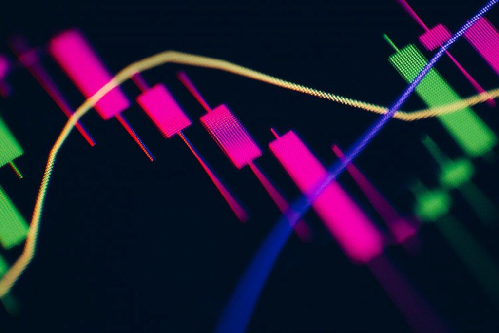 Sıcak Gelişme: Ünlü Borsaya Yeni Bir Altcoin Geliyor!