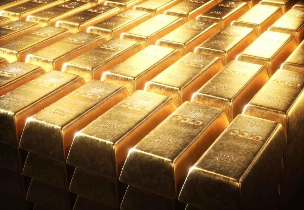 Commerzbank Altın Yatırımcılarının Odaklanması Gereken Faktörleri Açıkladı