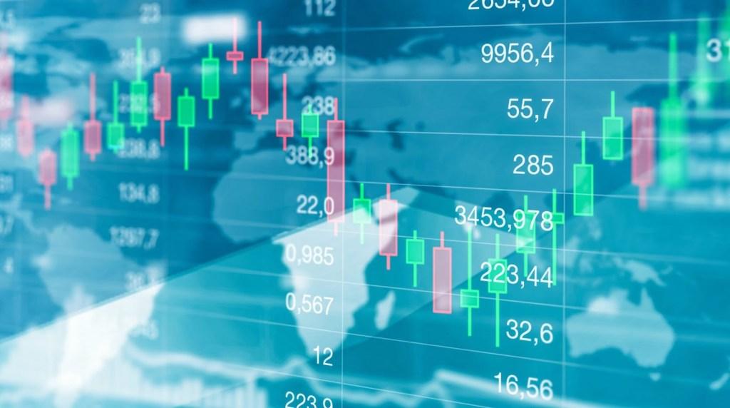 Kritik Gelişme: Ünlü Bitcoin Borsası 6 Altcoin Listeliyor