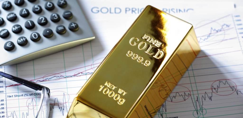 Altın Analisti: Fiyatı Bu Gelişmeler Belirleyecek!