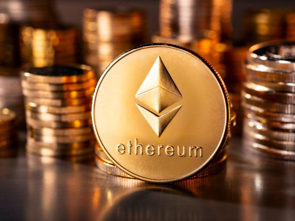 Ethereum 17.800 Doları Vurabilir!