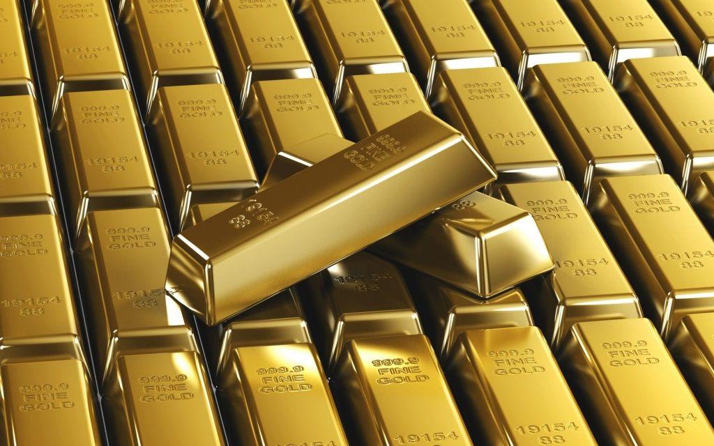 """""""Satış Riski"""" Analist Uyardı: Altın Fiyatı Bu Seviyelerde Olmalı!"""