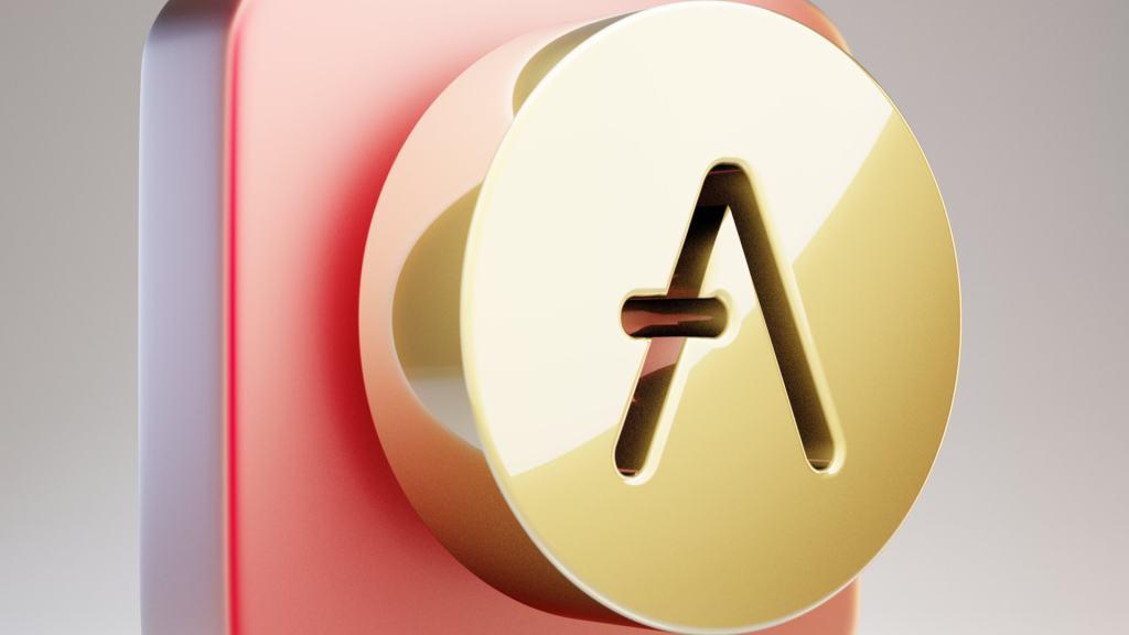 Bu Altcoin Artık AAVE (Aave)'nin Bir Parçası: Fiyat Tırmanıyor!