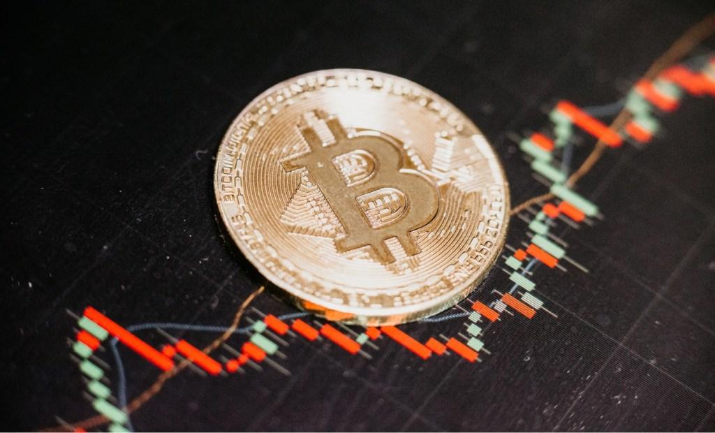 Bitcoin Tarihinden Bir İlk! Bu Dev Sinyal Neye İşaret Ediyor?