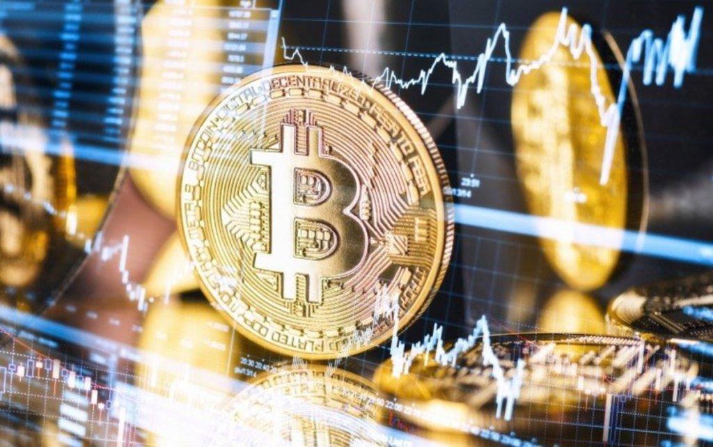 Çoğu Bitcoin Şu Anda Zararına Satılıyor! Peki Neden?