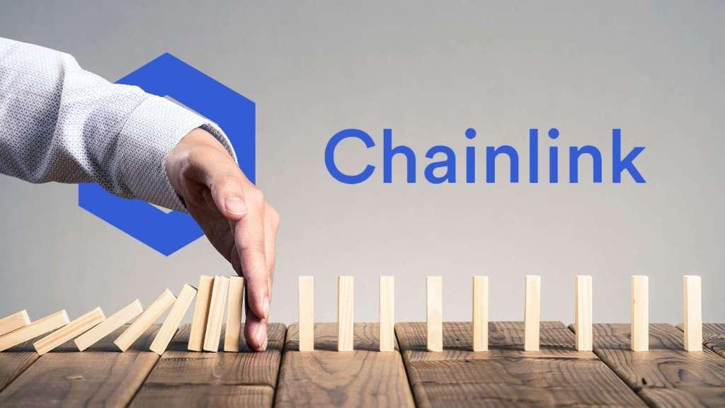 Ünlü Analist: Chainlink ve Bu 4 Altcoin Fırlayabilir! İşte Nedeni…