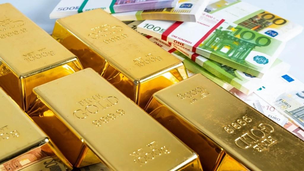 Haftalık Altın Fiyatı Tahminleri: Bu Seviyeler İzlenmeli!