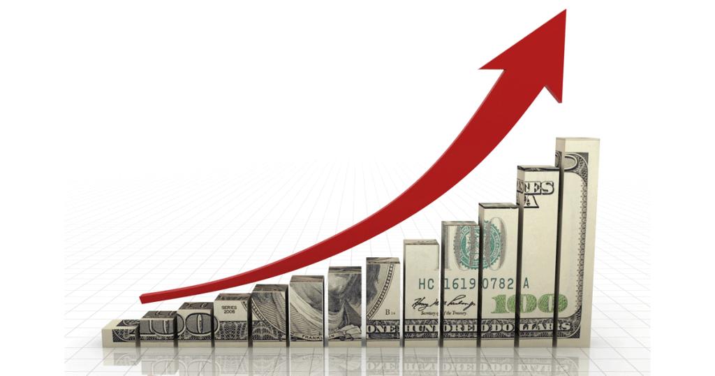 Popüler Analist: İzleyin, Büyük Para Bu 5 Altcoin'e Yatırım Yaptı!