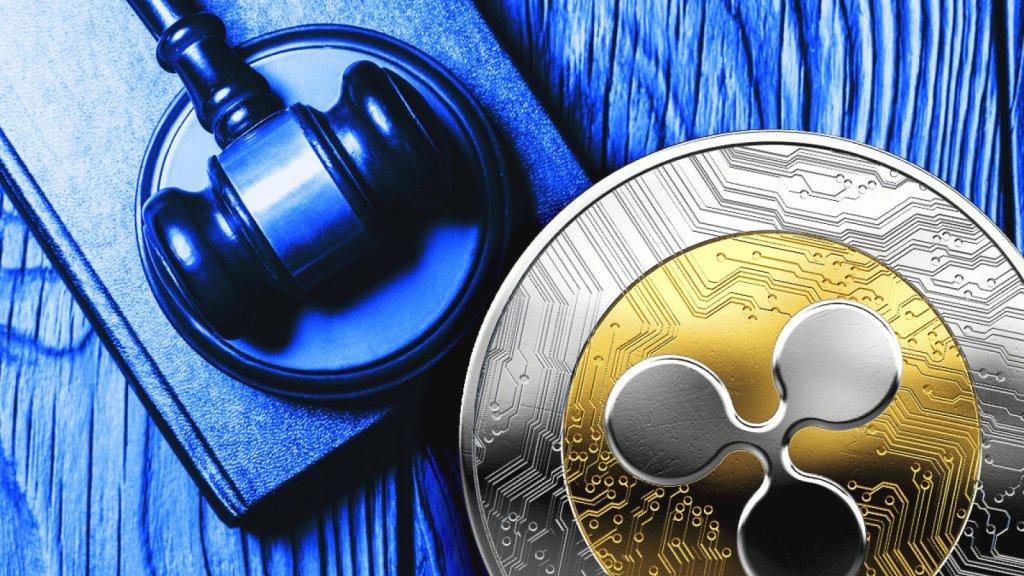 SEC, Ripple, XRP: Ripple Davasından Yeni Haberler Var!