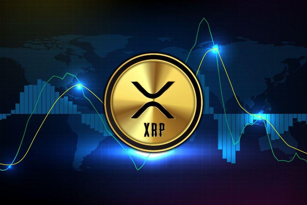 Ripple'da Death Cross Rüzgarları! XRP (Ripple)'de Neler Bekleniyor?