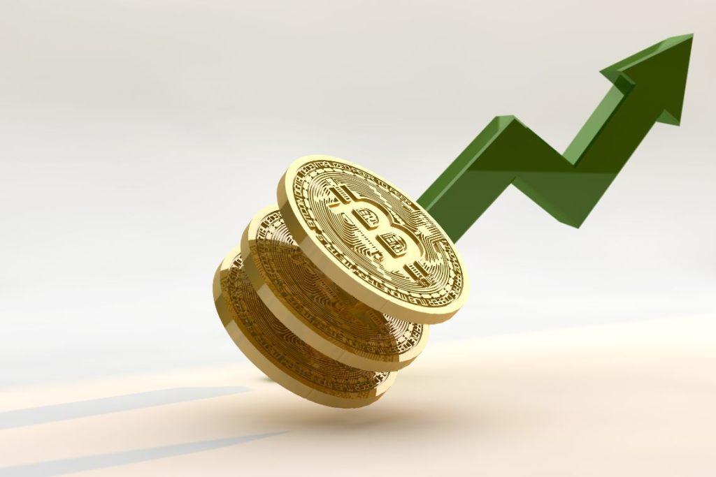 """Ünlü Tahminci, """"Bitcoin 700 Bin Dolara Gidiyor!"""""""