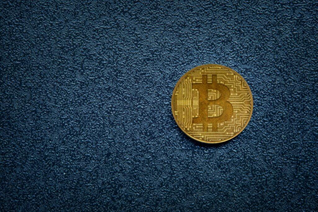 10.000 Doları Öngören Analist: Bitcoin Fiyatı Bu Tarihe Kadar Düşecek!