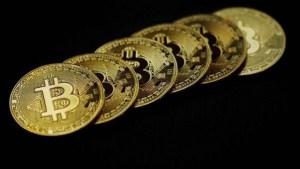 bitcoin btcin hareketlerini 3 seviye belirleyecek