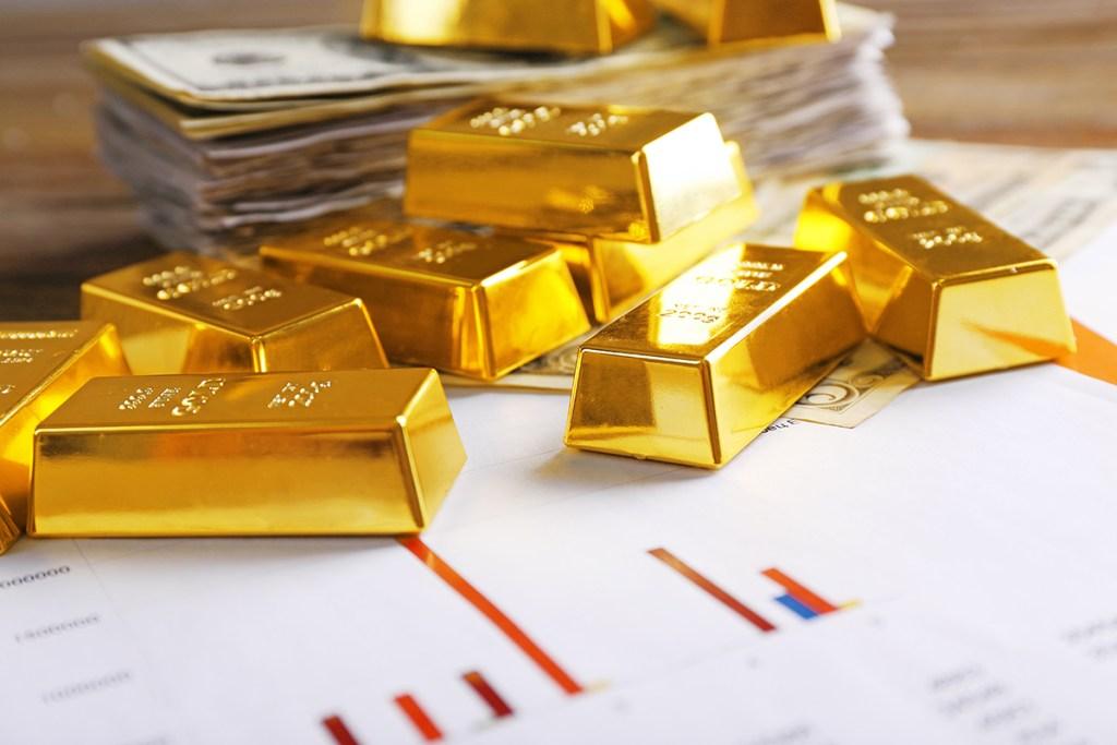 Ünlü CEO: Bu Seviye, Altın İçin İyi Bir Fiyat!