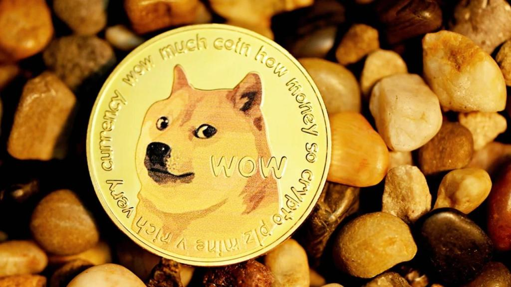 ABD Kongre Üyesi Dogecoin ve Bu 2 Altcoin'den Satın Aldı!