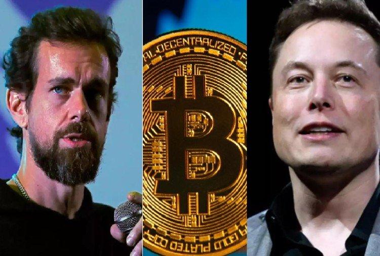 Elon Musk'un Bugün Katılacağı Bitcoin Etkinliği!