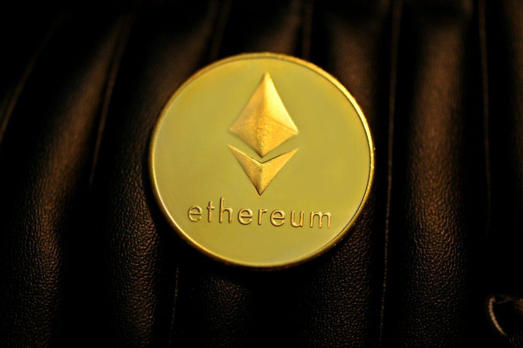 Fraktal, Ethereum'un 6 Bin, 9 Bin ve 14 Bin Doları Göreceği Tarihleri Belirledi!