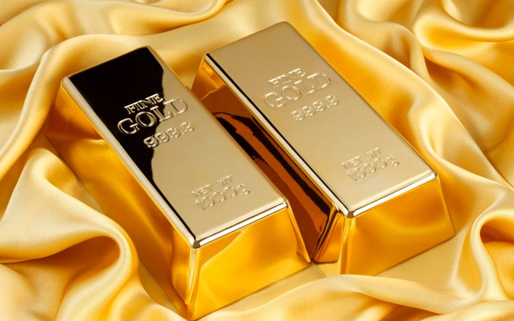 Altın Fiyat Tahmini: İşte İzlenecek Önemli Seviyeler!