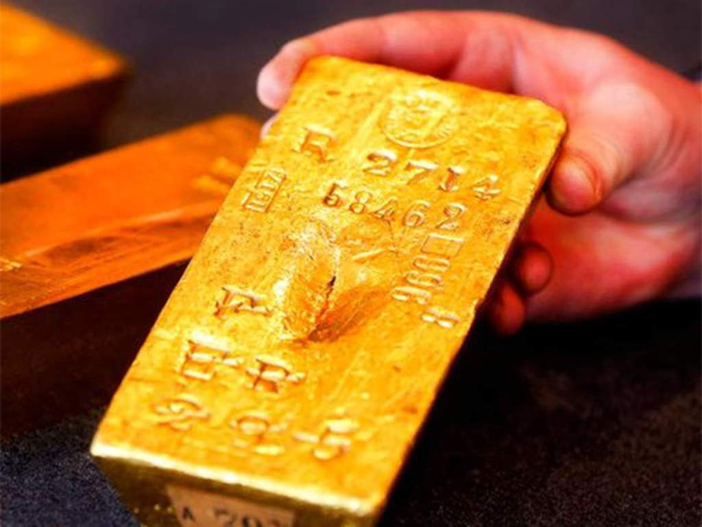 Altın Fiyat Tahmini: Bu Seviyeler Kırılabilir!