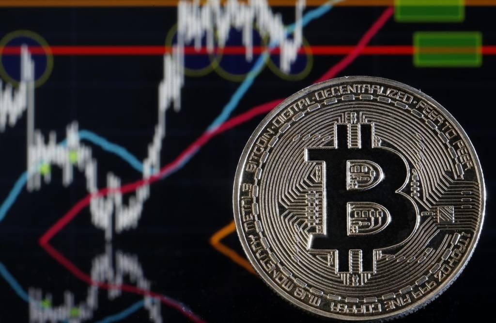 3 Kritik Seviyeyi Bilen Analist: Bitcoin İçin Sırada Bu Seviyeler Var!