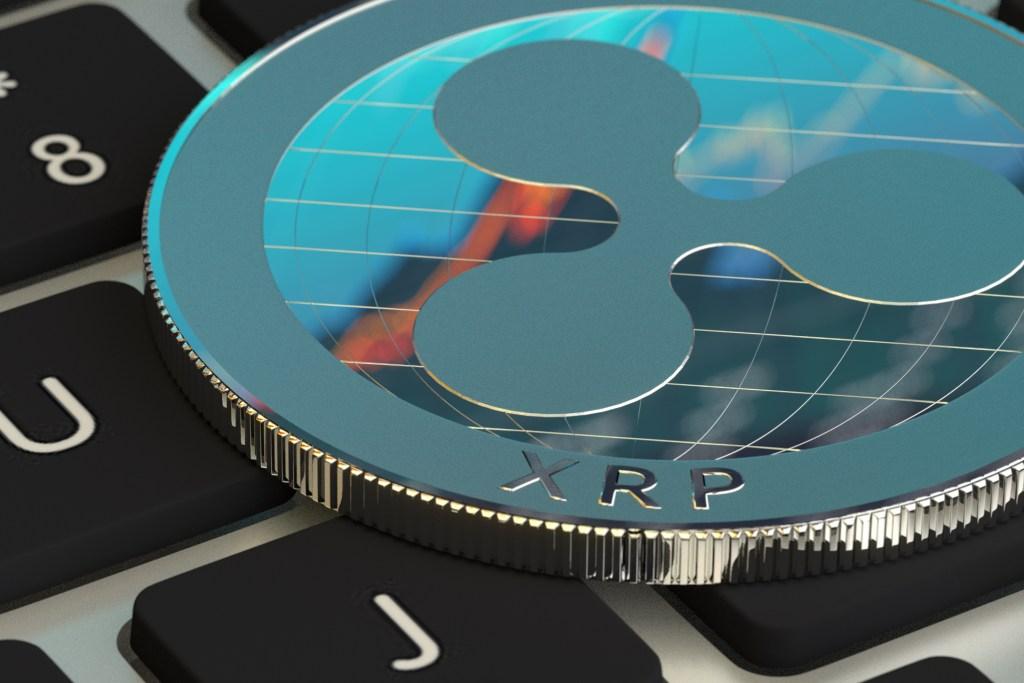 Ripple Yöneticisi Portföyünü Açtı: XRP ve Bu 2 Altcoin İçin Heyecanlıyım!