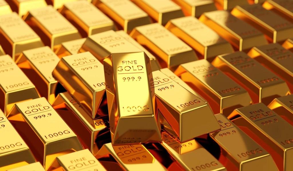 Dünyaca Ünlü Stratejistler: Altın'ın Bu Seviyelere Düşmesini Bekliyoruz!