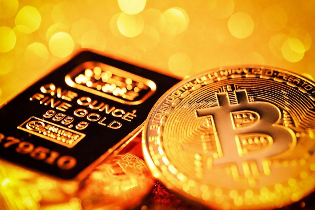 Altın, Bitcoin, Hisse Senetleri: Hangisi Daha İyi Yatırım?