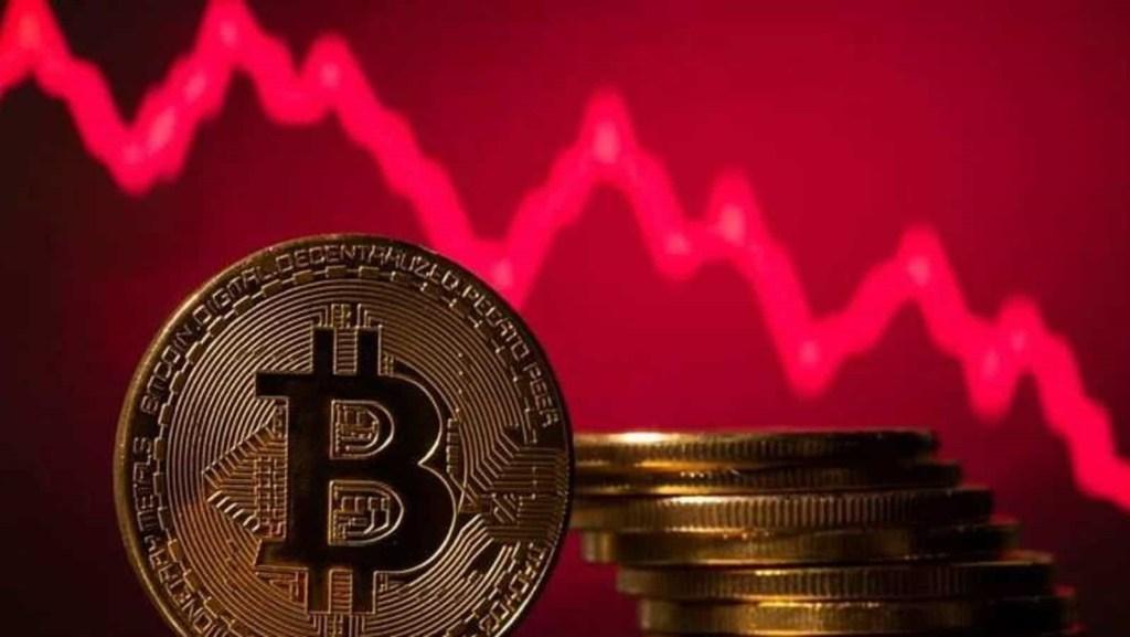 Bitcoin (BTC) Eriyor, Bu 3 Altcoin ise Çift Haneli Zıplıyor!