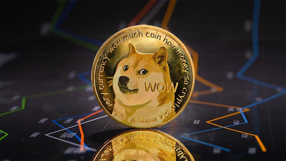 Doge Tahmini: Bitcoin'I Bile Geçecek!