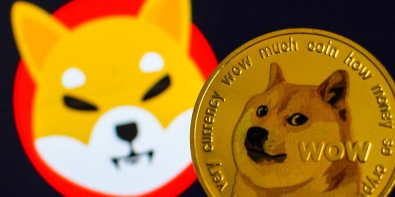 Doge Ve Shib Tahminleri: Bu Seviyeler Bekleniyor!