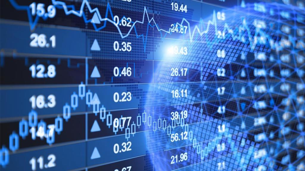 Ünlü Analist: Altın Yatırımcılarının Gözleri Bu Gelişmede!
