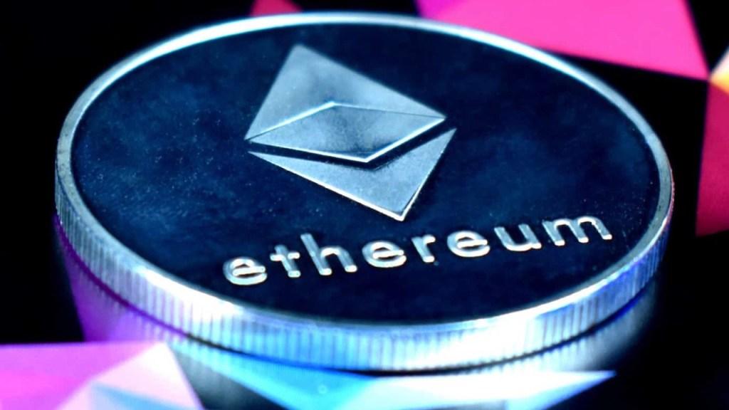 Ethereum T3Yn Cover Bay Bilen Kripto Haber