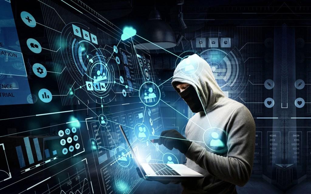 Hacker Bu Altcoin Projesini İpten Aldı: Yüzmilyonluk Açık!