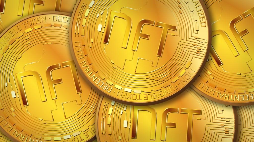 NFT Coin İncelemesi: İşte Ses Getiren Gelişmeler!