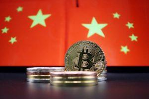 3 uzmandan bitcoin ongoruleri